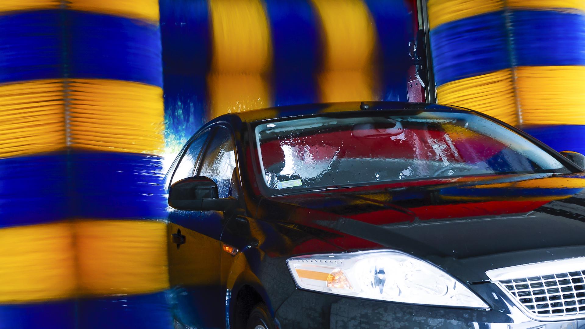 best-car-wash-scottsdale-arizona