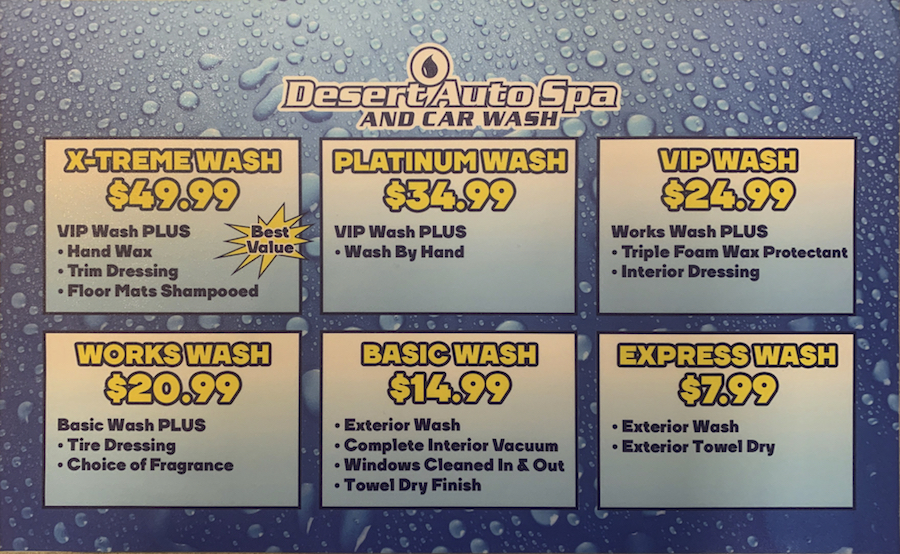 bestseller-car-wash-prices-scottsdale