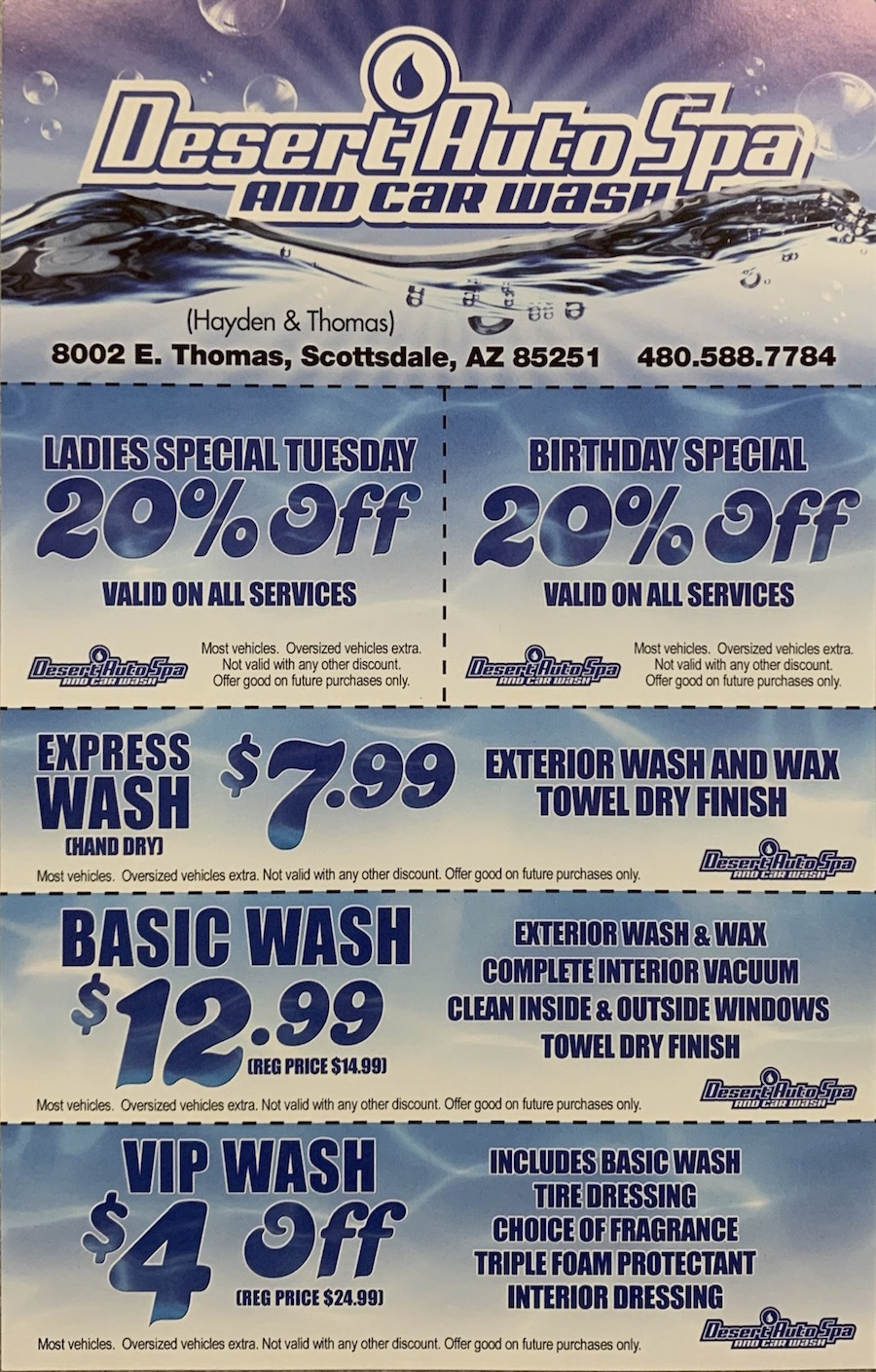 car-wash-coupons-scottsdale